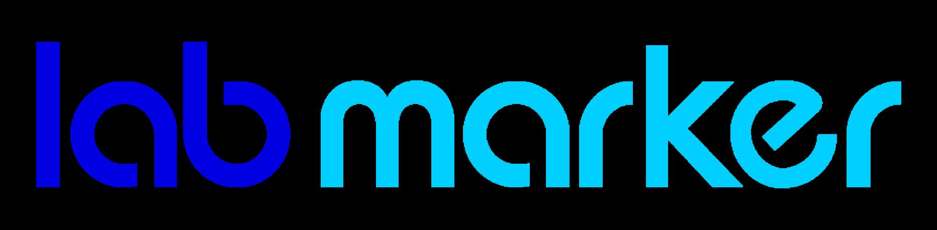 labmarker-logo