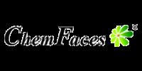 ChemFaces